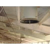 Вентиляционные системы для животноводческих комплексов