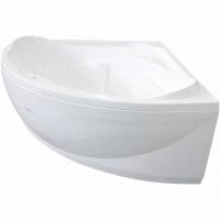 Акриловая ванна BellRado Фараон