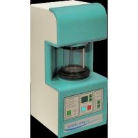 Галогенератор БРИЗСОЛЬ-1 для соляной комнаты  модель 2