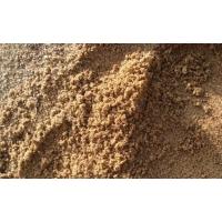 Песок  крупнозернистый 0,5 (Белореченский)