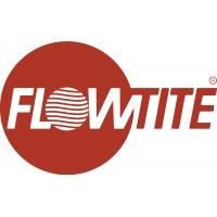 Трубы стеклопластиковые FLOWTITE диаметры от 300 до 3000 мм