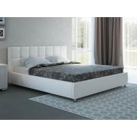 Кровать Орматек Corso 4