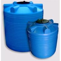 Емкость 5 куб. м пластиковая для питьевой воды  ATV