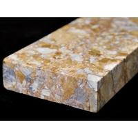 Предлагаем природный камень, гранит, мрамор, брусч