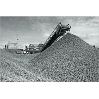 Щебень, песок, отсев, керамзит, бетон, известняковый щебень,  цемент