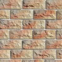 Фасадная плитка Sea Stones Бриз 52-103