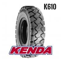 Шины на вилочный погрузчик 7.50-15 16PR Kenda K610 Kenda K610