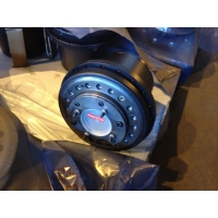 Продается Редуктор РМС 3000 (Гидромотор PMC 3000)