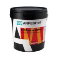 Акриловая краска Cap Arreghini K81 QUARTZO