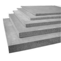 Листы асбестоцементные плоские  ЛП-НП-3000х1500х10 ТУ