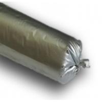 Клей для гидроизоляции деформационных швов Пенетрон Пенепокси 600мл