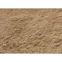 Речной песок  ГОСТ 8736-93 и 2014