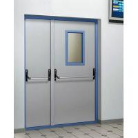 Противопожарные, Технические и Входные металлические двери