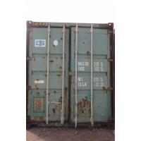 Продается контейнер 40 футов б/у в отличном состоянии