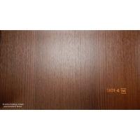 Поставляем оптом декоративную облицовочную пленку ПВХ (Корея)  PVC decorative film