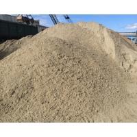 Купить песок с доставкой в Ярославле