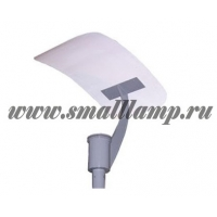 """Уличный светильник """"СТРИТ-31""""  smalllamp"""