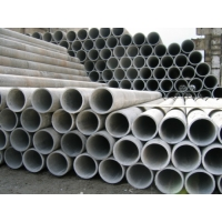 Трубы хризотилцементные  БНТ 100х3950