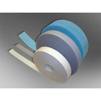 Тепло, паро и шумоизоляционный материал ЛИТ Линотерм клеевые полосы, рулоны
