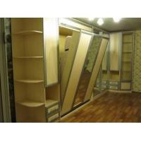Корпусная мебель трансформер со скидкой 70%
