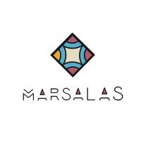 Декоративная цементная плитка ручной работы бренда Marsalas