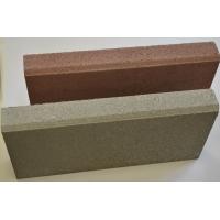 Бордюрный камень от производителя