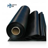 Геомембрана LLDPE 1,5 мм