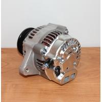 Генератор к погрузчику Hyster Н2. 0FTS, двигатель Yanmar 4TNE92