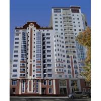Продаются квартиры в Саратове Иннстройтех 1,2,3 комнатные