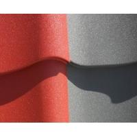 Металлочерепица ВИКИНГ