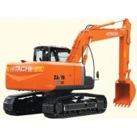 РВД Hitachi