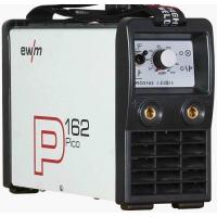 Сварочный аппарат MMA Pico 162 Ewm от activArc