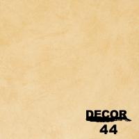 Decor 42 �������� ������������ ������ ISOTEX