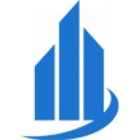 Стеклопластиковая арматура АКС-ЮГ размер 4,6,8,10,12