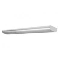 Светодиодный светильник SvetLed Офис 32 «Овал»