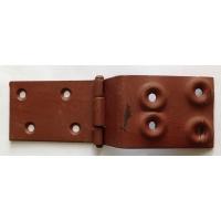 Арматура для изготовления деревянных ящиков ГОСТ 16561-76 Металл-Резерв Петля Шарнирная 1