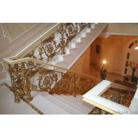 Винтовые, сегментные и маршевые лестницы на заказ Decorlit