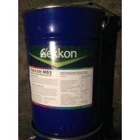 Кровельная и гидроизоляционная мастика ГЕККОН М03 Геккон М 03 класса LUX
