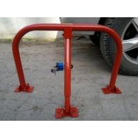 Парковочные барьеры от производителя