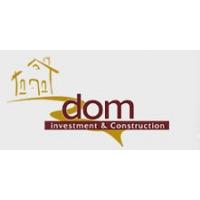 Продажа недвижимости в Турции от застройщика Дом инвестмент констракшн