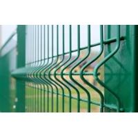 Заборы, ворота, калитки Grand Line