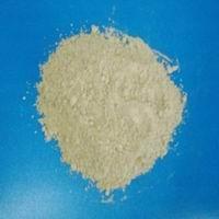 Сульфоалюминатный цемент