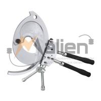 Ножницы кабельные секторные НСК-160 МАЛИЕН