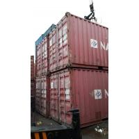контейнер 20 футов импортный  20 фут