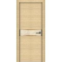 Межкомнатная дверь Викинг Консул