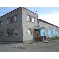 продам производственно складскую базу