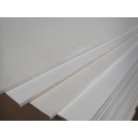 СМЛ(стекломагниевый лист)1220*2500*6мм