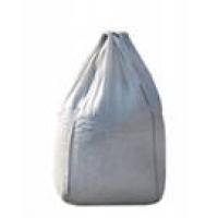 Цемент ОАО Горнозаводскцемент ПЦ400-Д20, ПЦ500-Д0 в МКР (1000 кг)