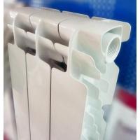 Алюминиевые радиаторы отопления Calidor Super Fondital S5