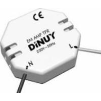 Усилитель радиосигнала DINUY EM AMP TFR